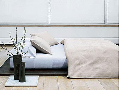 Ck Fendi Jour By Honshop fashion a s d interiors