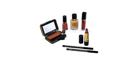 Makeup Kit Revlon revlon makeup kit box 4k wallpapers