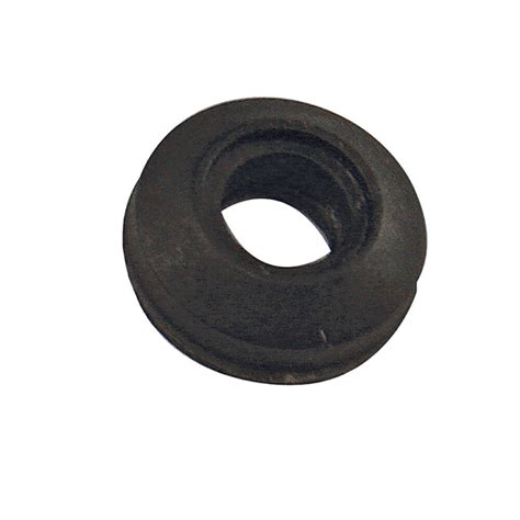 Washer For Faucet by Faucet Seat Washer For Chicago Naiad 20 Per Bag Danco