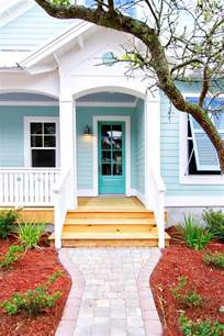 fabulous cottages and bungalow decorating ideas images in