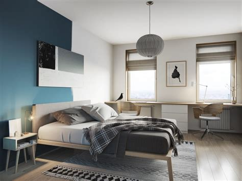 750 Meters To Feet 3 modern home interiors under 70 square metres 750 square