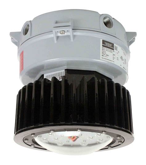 250 watt equivalent led light bulbs explosion proof led light equivalent to 250 320 watt hid