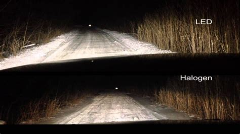 what are hid headlights top 6 best led headlight bulbs for cars mycarneedsthis