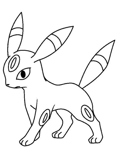Coloriage Imprimer Pokemon Legendaire L L