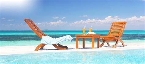 imagenes de vacaciones en la playa vacaciones a la playa vacaciones en la playa con