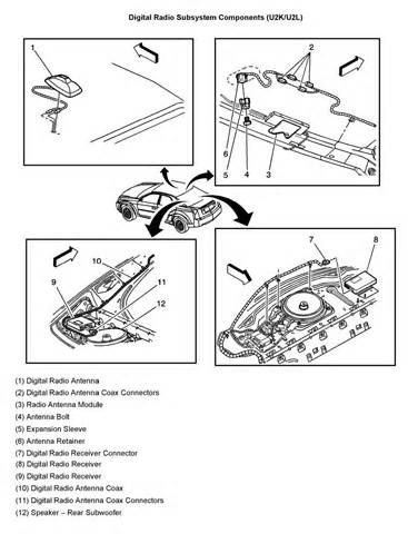 free download parts manuals 2003 cadillac escalade user handbook cadillac cts serpentine belt diagram cadillac free engine image for user manual download