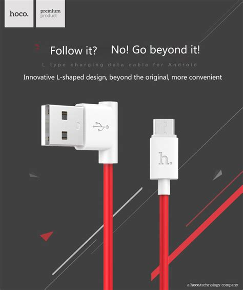 Kabel Charge Sync 2in1 Microandroid Dan Iosiphone Charging 2in1 hoco upm10 l shape micro usb cable for smartphone black jakartanotebook