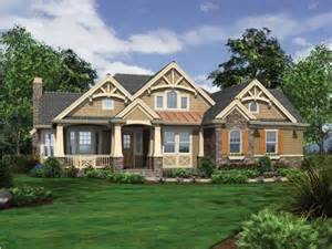 Traditional House Plan Traditional House Plan With 3020 Square Feet And 3