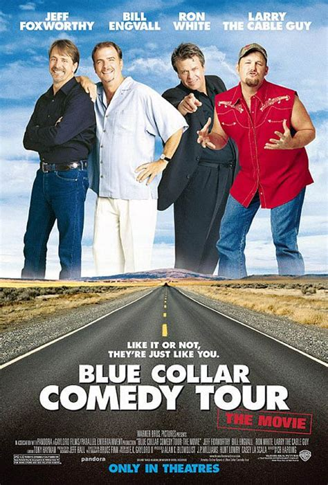 Film Comedy Blue | blue collar comedy tour movieguide movie reviews for