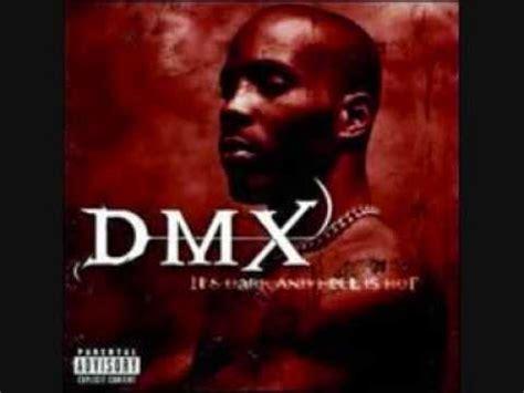 dmx get at me dmx get at me feat sheek