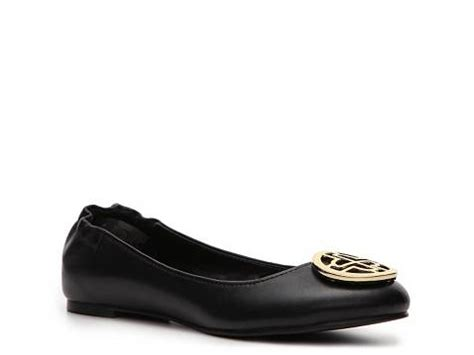 dsw shoes flats flat dsw