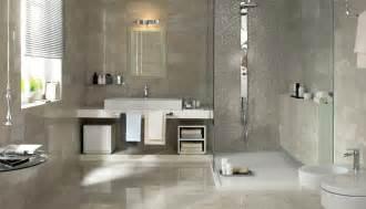 travertine tile for home flooring ideas