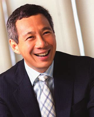 lee hsien yang affair lee hsien yang affair lee hsien loong biography from
