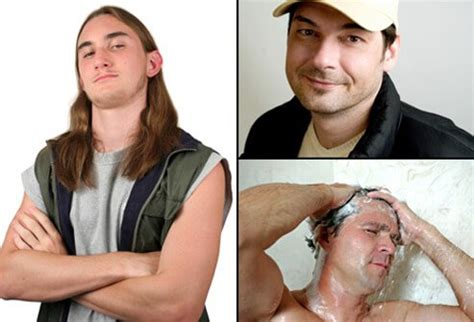 prevent and prolong balding mens health hair loss causes treatments and prevention