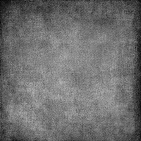 photoshop pattern overlay army 12 grunge overlays for photoshop images grunge texture