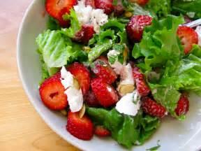 salad nest and sparkle