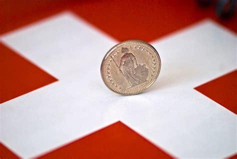 svizzera ubs investire in svizzera bond ubs 4 75 2026 obbligazioni