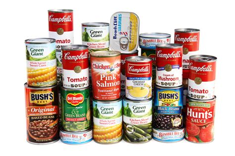 can my eat canned corn image gallery healthy canned food
