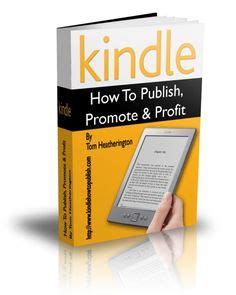 do kindle books pictures best seller books how do i purchase kindle books on my