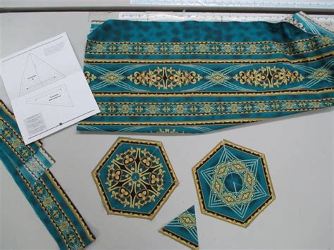 js pattern ignorecase learning to create beautiful designs with jinny s border