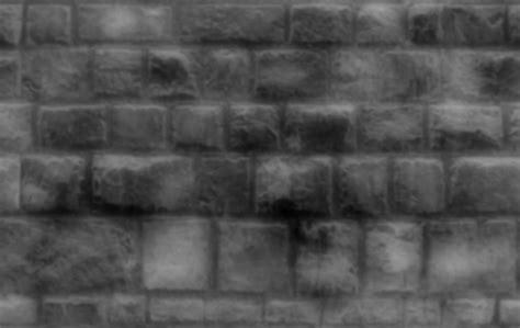 seamless medieval stone wall texture  maps texturise