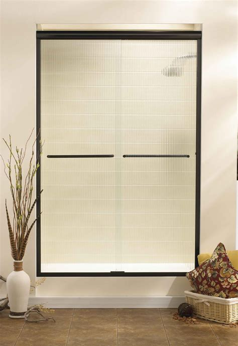 Splendor Shower Doors Sliders Splendor