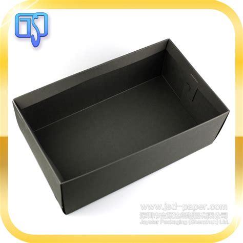 cardboard shoe boxes cheap cardboard shoe boxes matt black cardboard box for