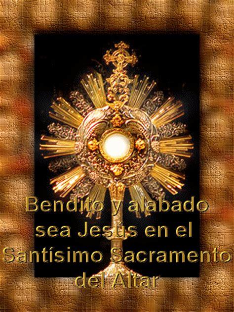 imagenes catolicas del santisimo sacramento catequesis familiar salta adoraci 211 n perpetua al