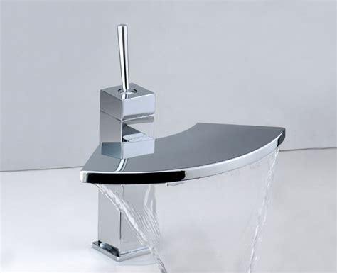 Dan Jenis Kran Air desain kran air keren dan modern
