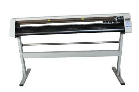 format factory video cutter large format plotter rs1780c from factory from redsail