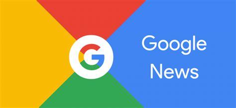google news google news redesign adwords testing headlines and speed
