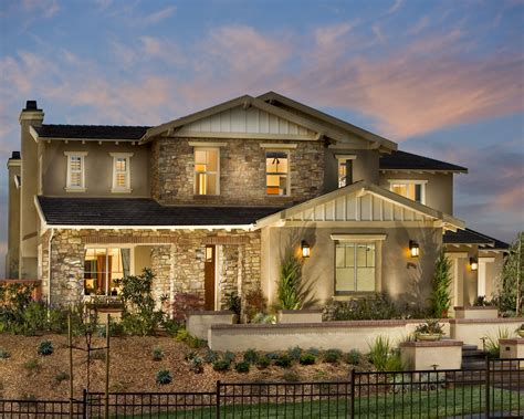 5 san diego homes exterior design ideas