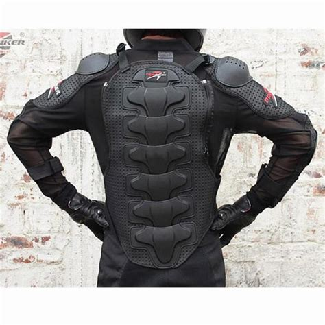 motorcycle jackets for with armor armor motorcycle protector jacket armour suit