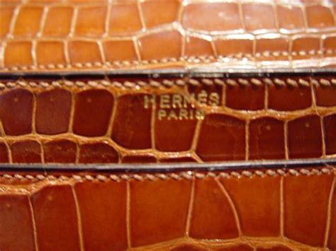 Hermes Hermes Aficionado Cameron Silver And His Mirkin Birkin by Decades Inc Congac At Lunch