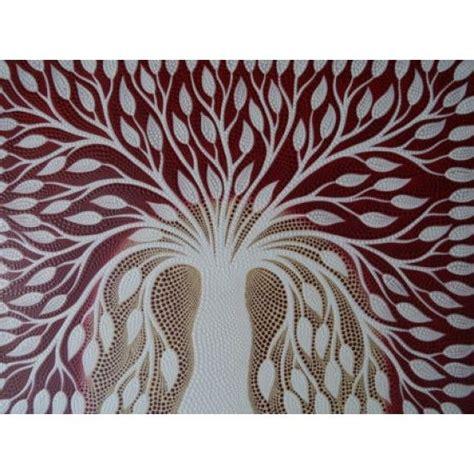 Batik Painting Abstrak Warna 25 ide terbaik tentang seni abstrak di
