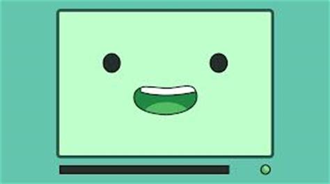 image bmo is ready 4 his close up.png adventure time