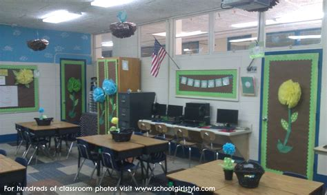 cute themes for elementary classrooms cute classroom inspiration kristy anderson schoolgirlstyle