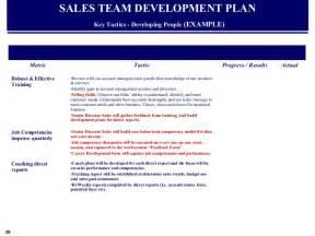 26 images of sales rep sales plan template geldfritz net
