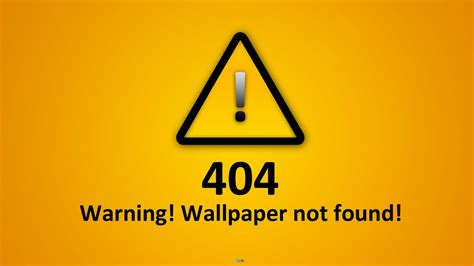 404 not found january 2012 windows 8 hd wallpapers