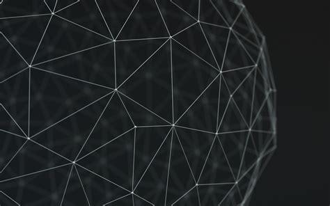 geometric pattern grid 2560 x 1600 grid geometric and polygon wallpaper
