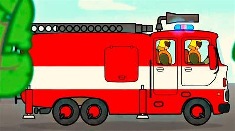 Auto En Gros by Gros V 233 Hicules Pour Petits Enfants Camion De Pompiers