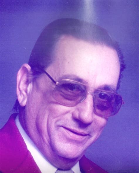 obituary earl f declue