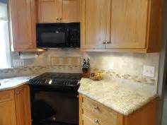 Discount Granite Countertops Ct by Cambria Quartz Surfaces Buckingham Counter With