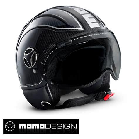 momo design avio helmet momo design avio