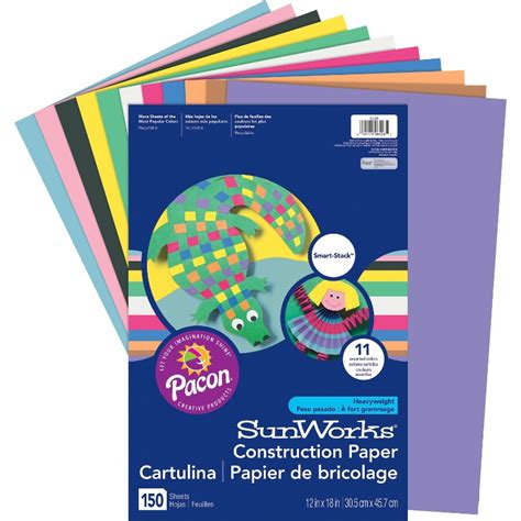 high tech office utilities the iquad interactive board sunworks 6526 construction paper the office dealer