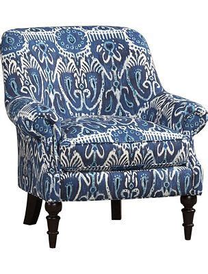 naomi in the living room script 1000 images about pattern play by havertys furniture on