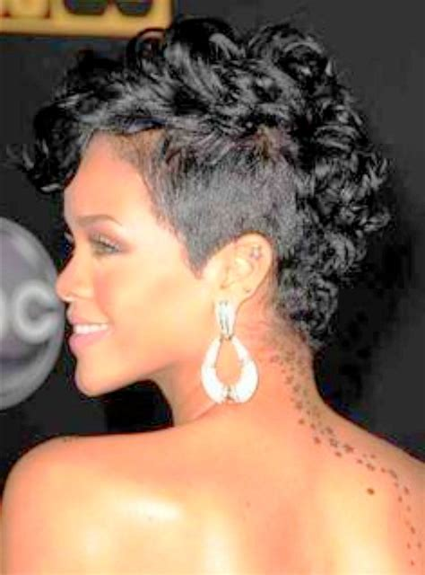 very short mohawk hairstyles for women mohawk hairstyles for black women dating jpg 900 215 1216