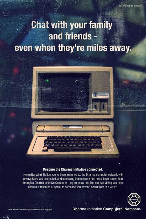 classic retro computer advertisements  fun