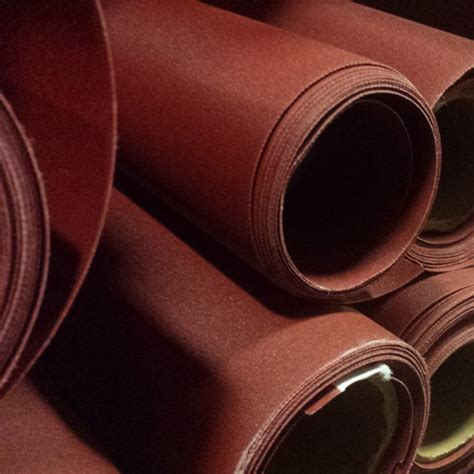 Leather Upholstery Supplies by Upholstery Supply Marine Fabric Superstore