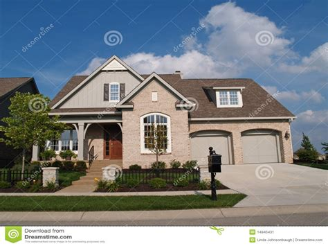 Small Brick House Plans by Small Brick House With Garage Brick House Small